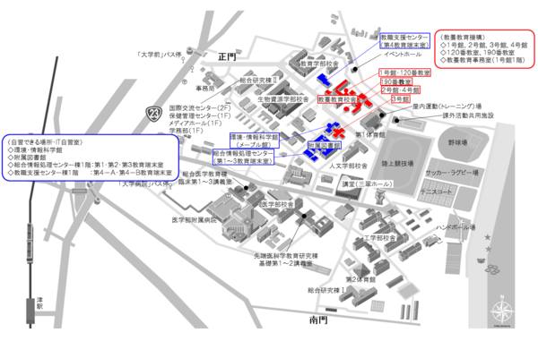 map_campus3.PNG