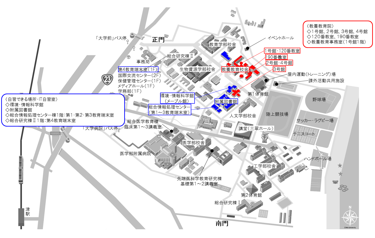map_campus5.png
