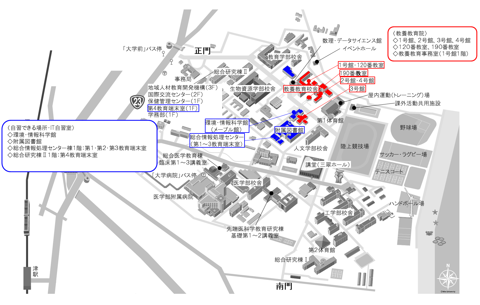 map_campus6.png