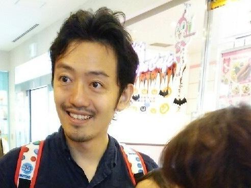 三重大学紹介文用2.JPG