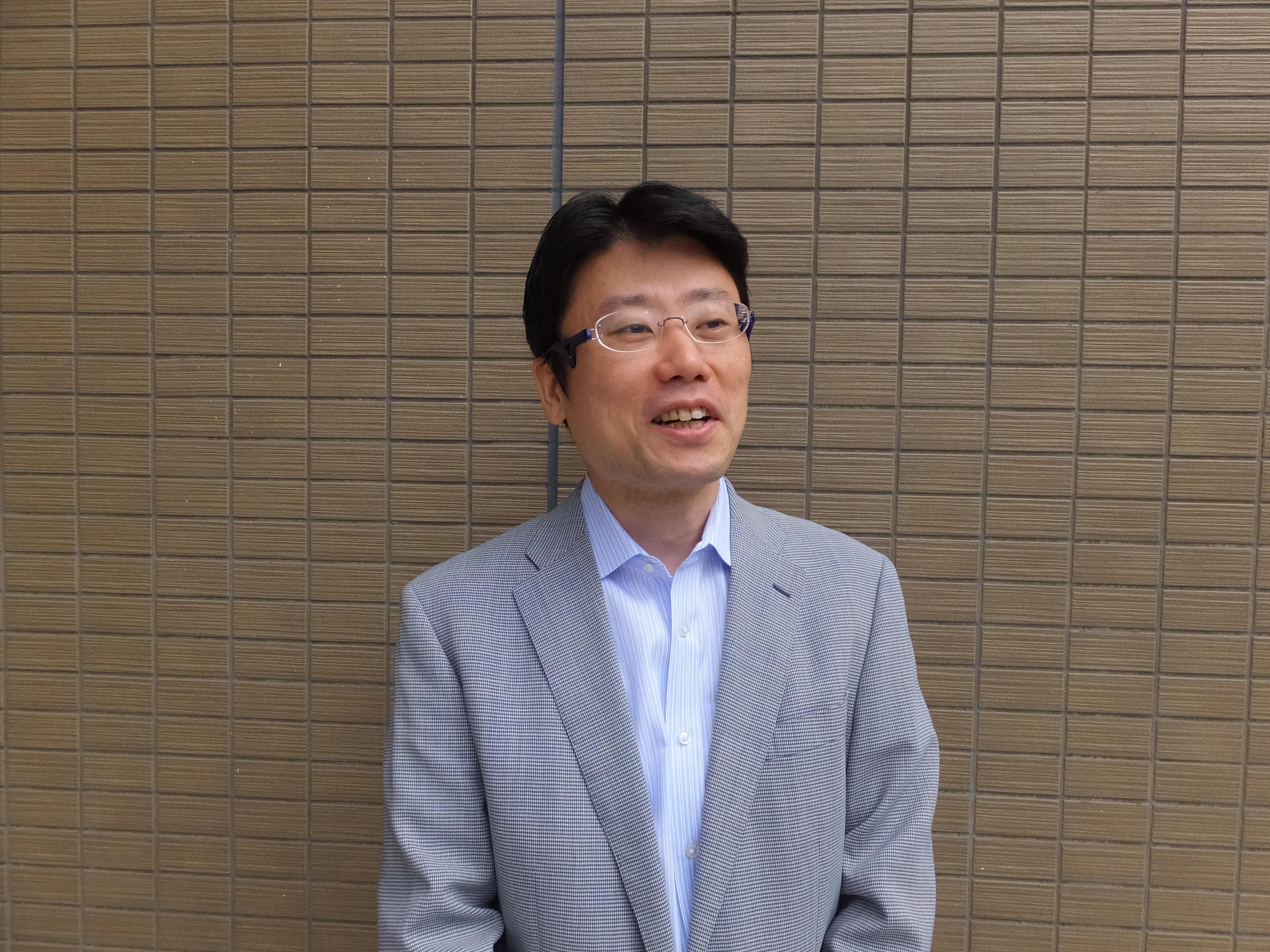 hayashibara.JPG