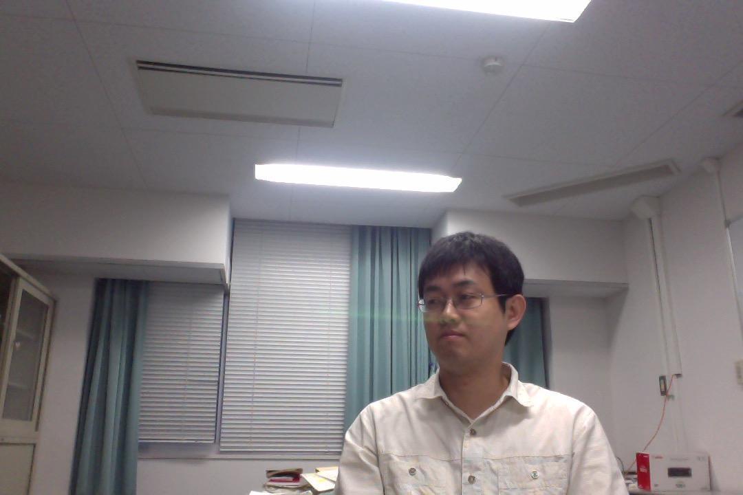nomura_jyunya.jpg