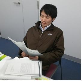 masanobu_sorida.jpg